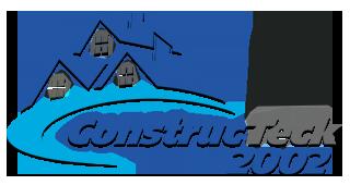 Constructeck 2002 - Vos prossionnels de la construction